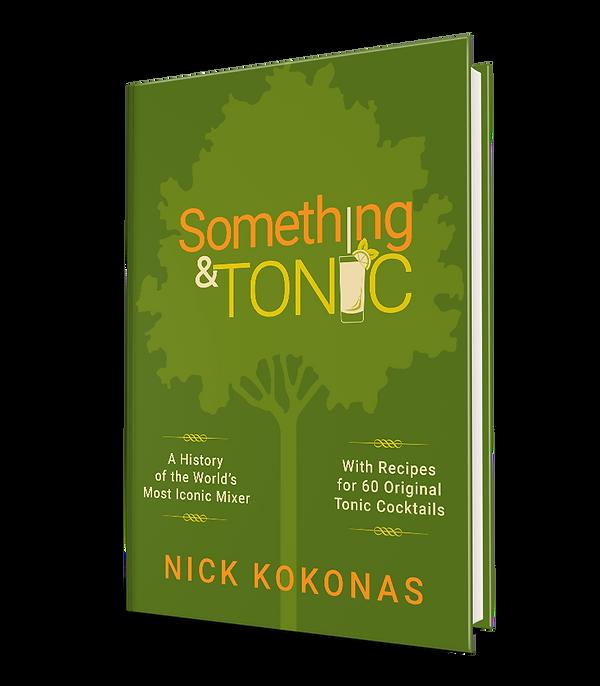 nkokonas-tonic-cover-promo-3D-hbk.png