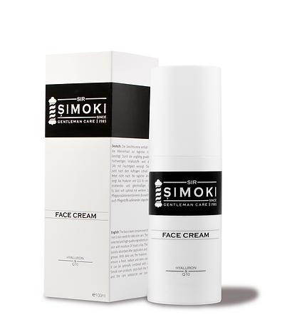 Simoki_Face_Cream_Hauptbild mit Deckel+V