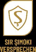 Sir_Simoki_Icons-06_edited.png