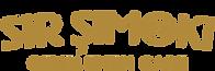 Sir_Simoki_Logo -05_edited.png