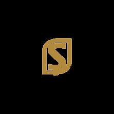 Sir_Simoki_Logo -09-01.png