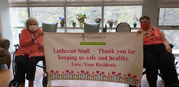 Lutheran Jamestown Residents.jpg