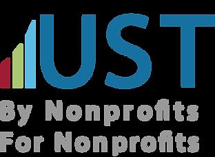 UST logo CMYK- by nonprofits.png