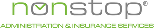Nonstop-FullName-Logo Transparent.png
