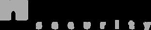 GreyCastle Security Logo.png
