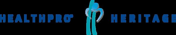HealthPROHeritage-Logo-CMYK_Horizontal.p