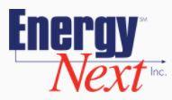 Energy Next.JPG