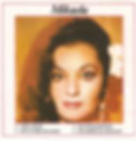 ZAFIRO - 50612246 (1992) 1.jpeg