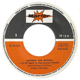 MARFER - M. 100-005 (1971) G.A.png