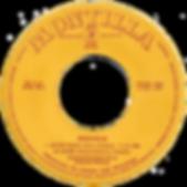 MONTILLA - EPFM-80 (1959) G.A.png