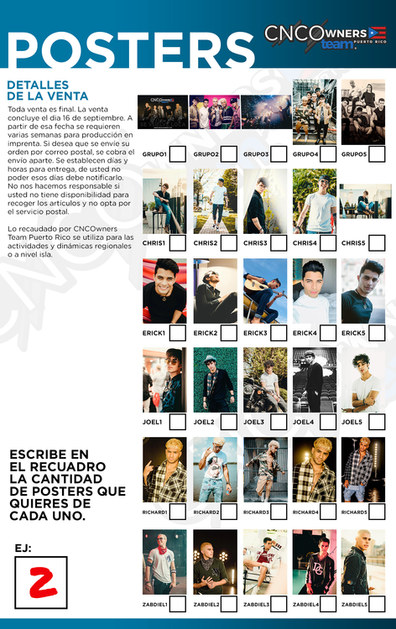 Catalogo Poster.jpg