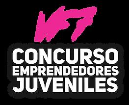 ConcursoEmprendedoresJuveniles.png