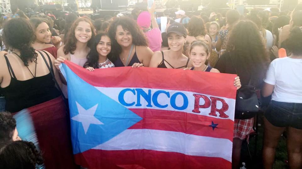 CNCOwners en KQ Sunsets