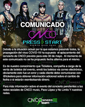 Comunicado2.jpg