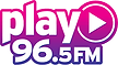 play96.png