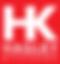 hk_logo.png