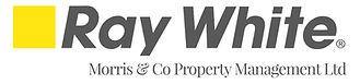 RW M&Co PM Logo - Vertical.jpg