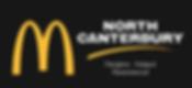Maccas NC Logo.png