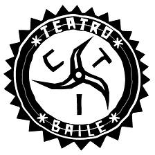 Logo CTI.png