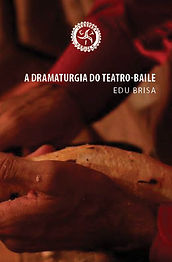 capa_dramaturgia_014.jpg