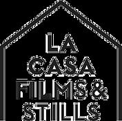 LA_CASA.png