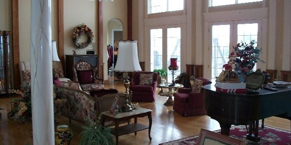 Anna Marie's Dream Estate
