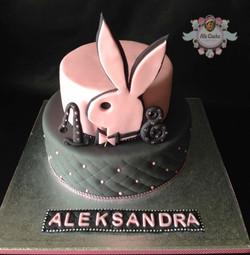 aleks-1