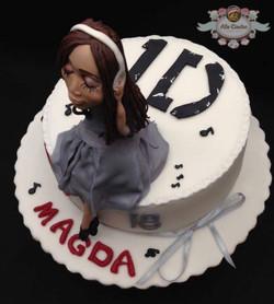 magda1D-1