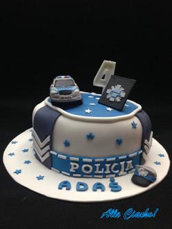 policja4.jpg