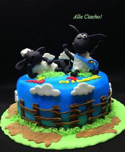 owieczki4