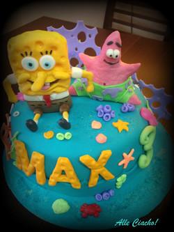 sponge3.jpg