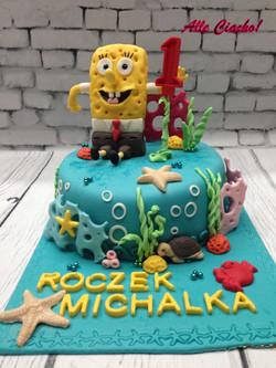 spongeM2.jpg
