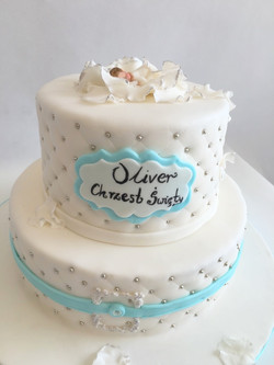 oliver ch