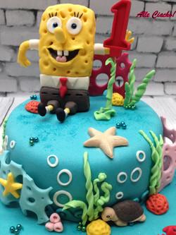 spongeM1.jpg