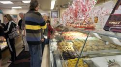 W cukierni Badie'go Valastro