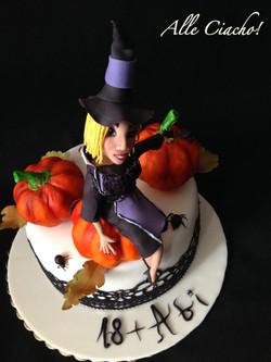 halloweenq1