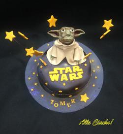 Star Wars1.jpg