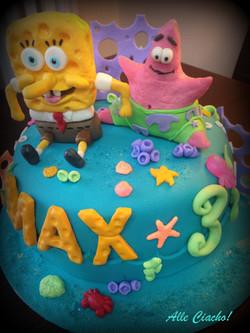 sponge5.jpg