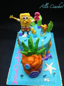 sponge4