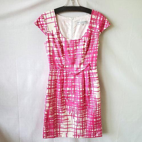 Trina Turk Pencil Dress - size 2
