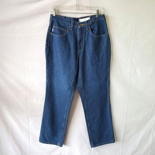 Carhartt Classic Jeans - size 30 x 30 - New
