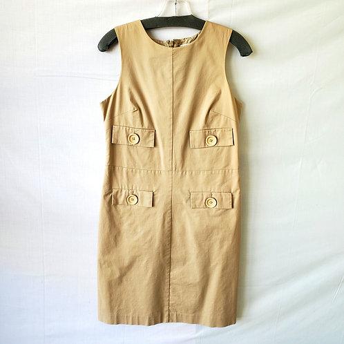 Michael Kors Pencil Dress - size 6