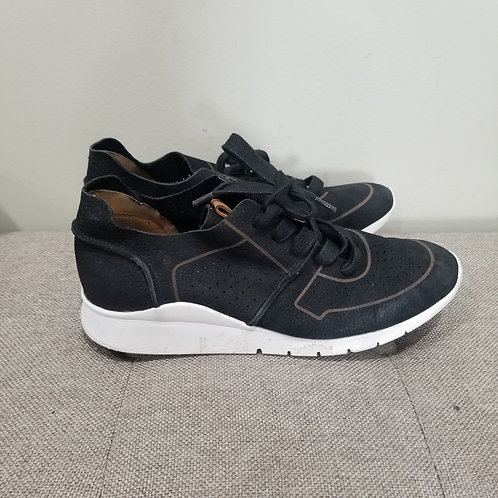 Gentle Souls 'Raina Lite' Leather Sneakers - size 39/8