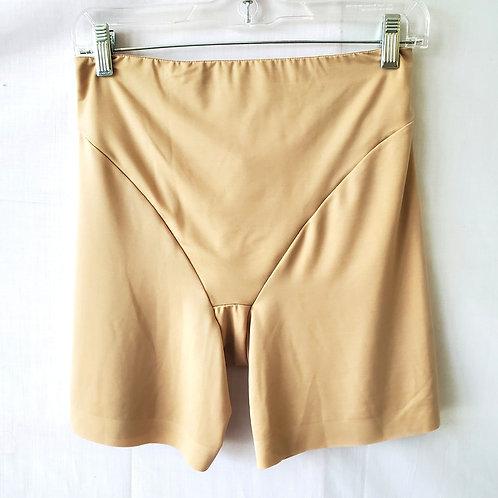Flexees Shapewear Slip Shorts - XL