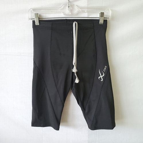 CW-X Coolmax Compression Bike Shorts - M