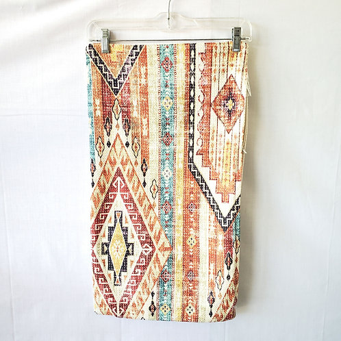 Devi Designs Pillow Cover
