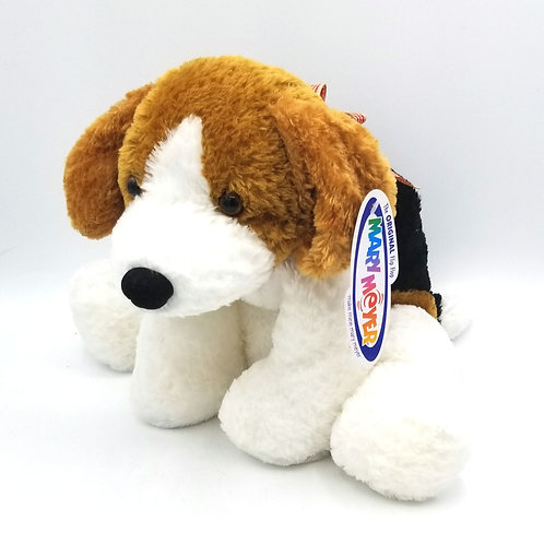 Mary Meyer Beagle Stuffie - New