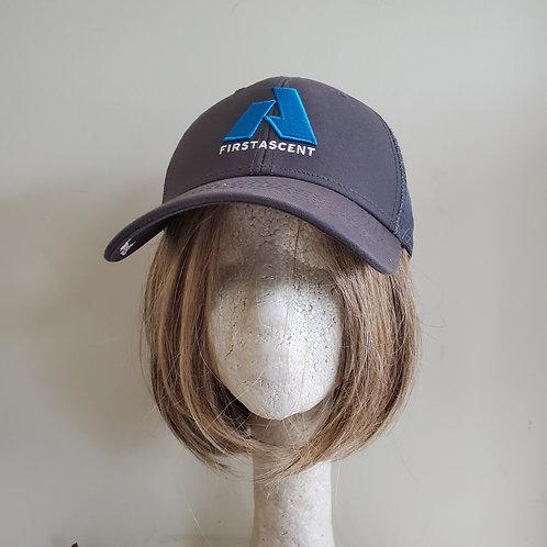 Eddie Bauer First Ascent Baseball Cap