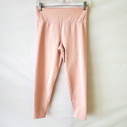 Threads 4 Thought Reactive Peach Leggings - XS