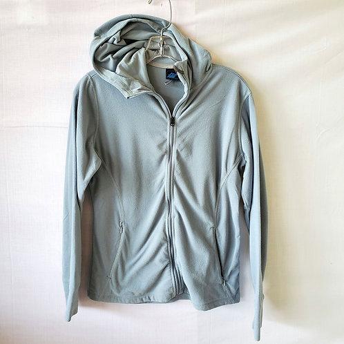 EMS Lightweight Fleece Hoodie - S